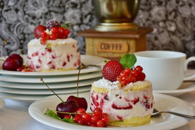 cake-2459954_1280